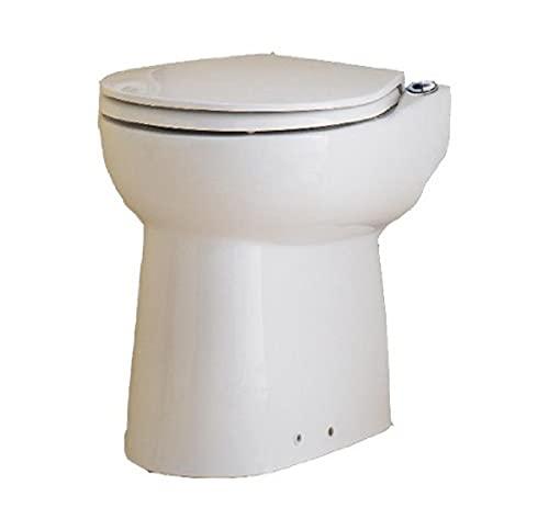 Sfa C43 - Accesorio de cocina/baño