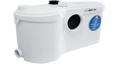 triturador wc vendido en leroy merlin
